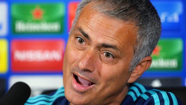 2015-0915-Jose-Mourinho-GettyImages-488290558.jpg