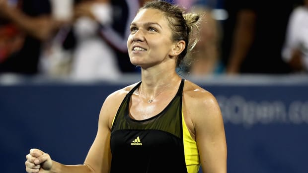 simona_halep_moves_on_to_final_of_ws_open.jpg