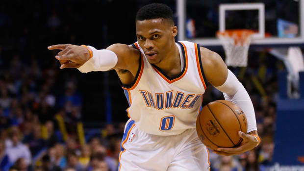russell-westbrook-mvp-stephen-curry-comments.jpg