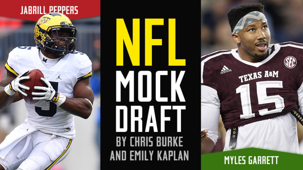 nfl-mock-draft-2017-first-round-picks-predictions-rumors.jpg