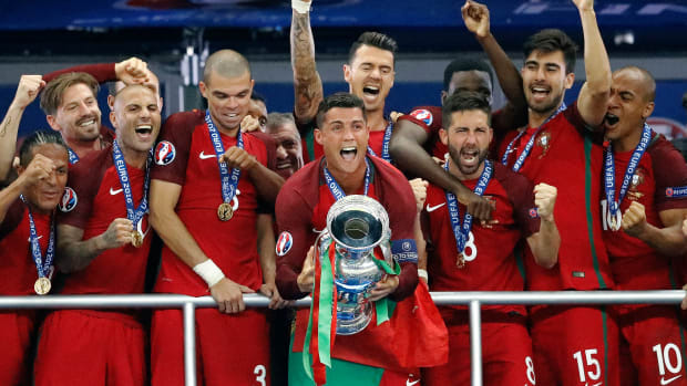 portugal-mexico-confederations-cup.jpg