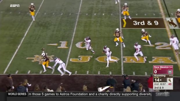 wyoming-new-mexico-josh-allen-scramble-video.png