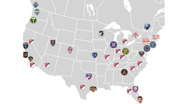 mls-expansion-map-header-beckham.jpg