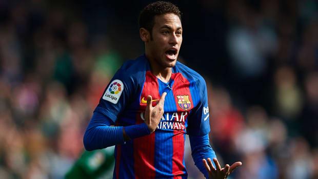 neymar-corruption-case-barcelona.jpg