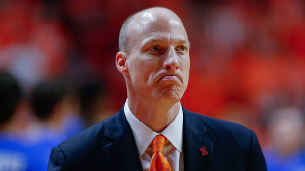 john-groce-fired-illinois.jpg