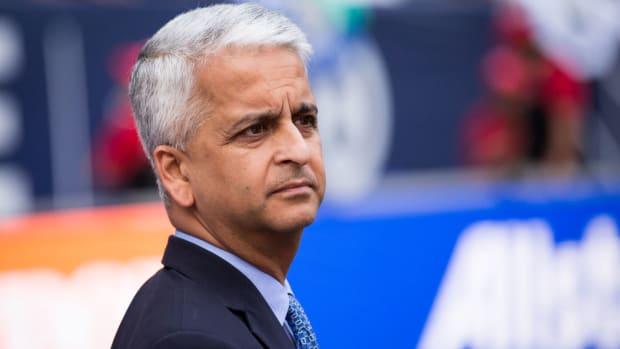 sunil-gulati-us-soccer-president-out.jpg