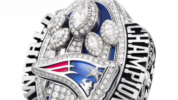 patriots-super-bowl-ring.png