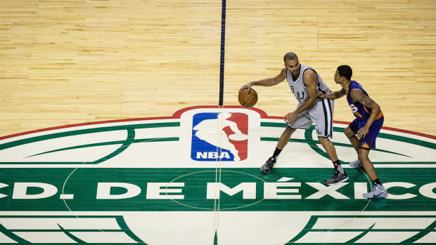 g-league-team-mexico.jpg