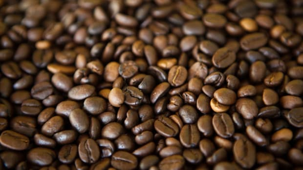 coffee-photo.jpg