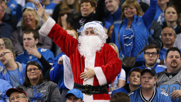 watch-sports-tv-christmas-schedule-nfl-nba-college-football-soccer-viewing-guide.jpg