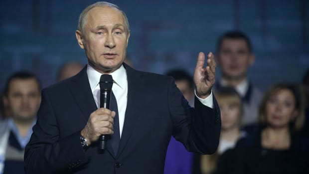 vladimir-putin-russian-doping-ban.jpg