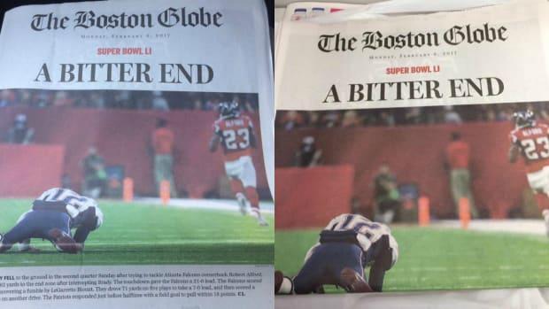 patriots-super-bowl-loss-boston-globe-front-page.jpg