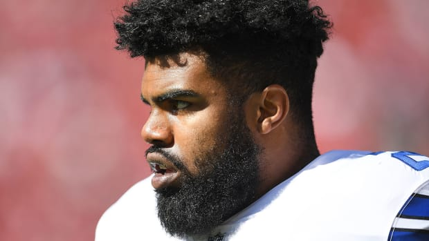 ezekiel-elliott-case-update.jpg