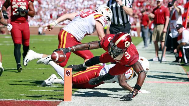 college-football-top-10-rankings-oklahoma-iowa-state-alabama.jpg