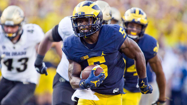jabrill-peppers-nfl-draft-scouting-report.jpg