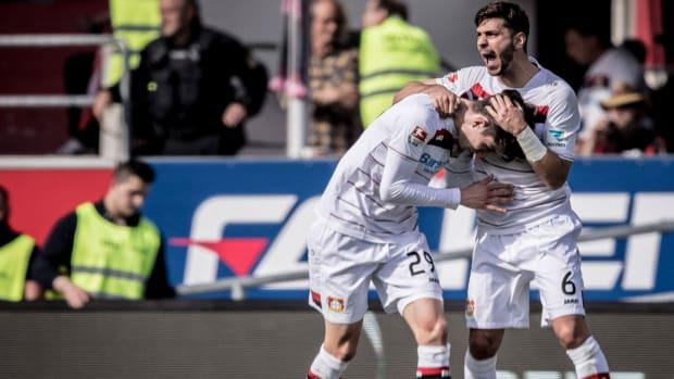 bayer-leverkusen-havertz-relegation.jpg