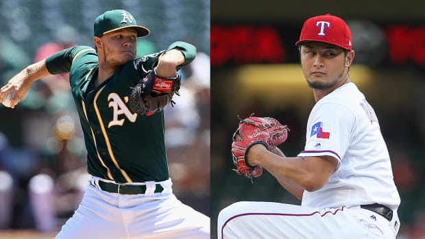 sonny-gray-yu-darvish-mlb-trade-deadline.jpg