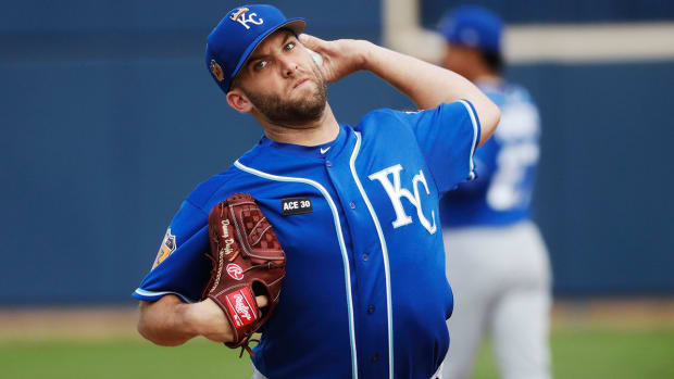 danny-duffy-royals-fantasy-baseball_0.jpg