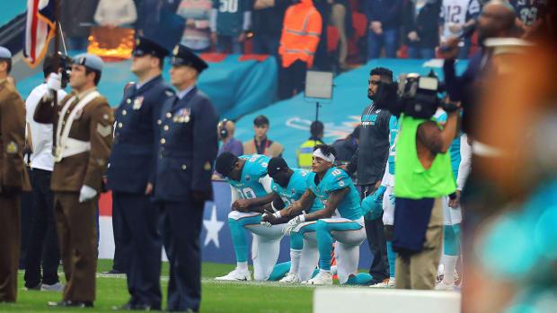 nfl-national-anthem-protests-week-4.jpg