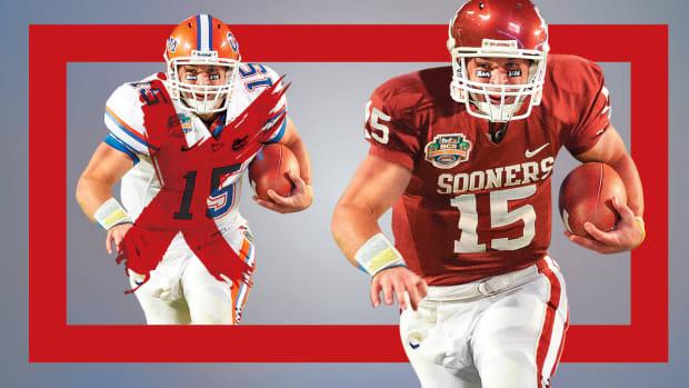 college-football-mike-leach-offense-tim-tebow.jpg