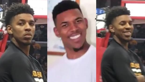 lakers-nick-young-meme-video-lamorne-morris.jpg