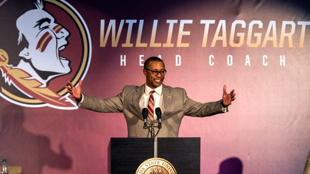 willie-taggart-florida-state-recruiting-mailbag.jpg