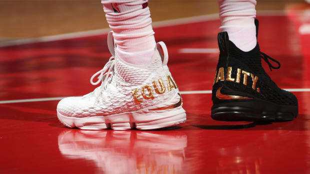 lebron-james-equality-shoes-wizards.png