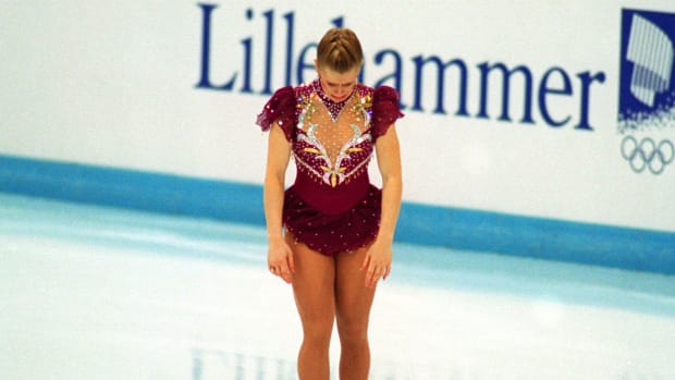 tonya-harding-best-sports-movies-of-2017.jpg
