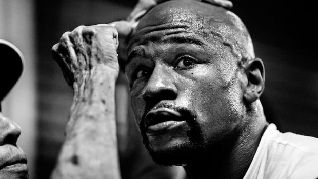 floyd-mayweather-career-record-fight-by-fight.jpg