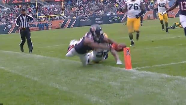 bears-touchdown-fumble-touchback.jpg