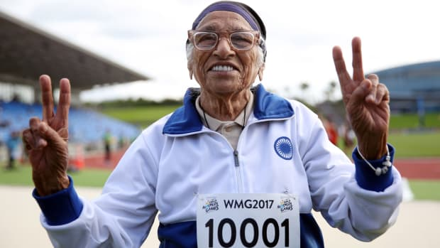 101-year-old-woman-wins-100m-dash-world-masters.jpg