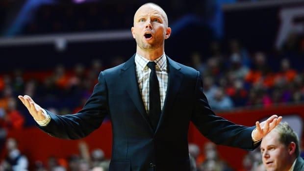 pat-kelsey-winthrop-umass-basketball-coach.jpg