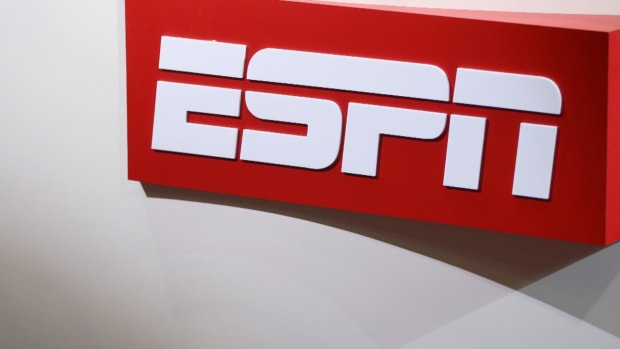 Female Employees Detail Experiences With Sexism at ESPN - IMAGE