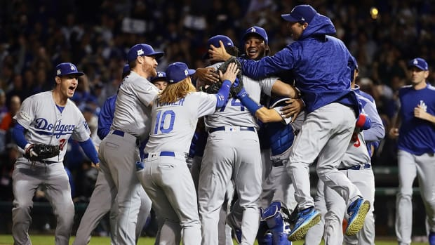 los-angeles-dodgers-world-series-schedule-2017.jpg