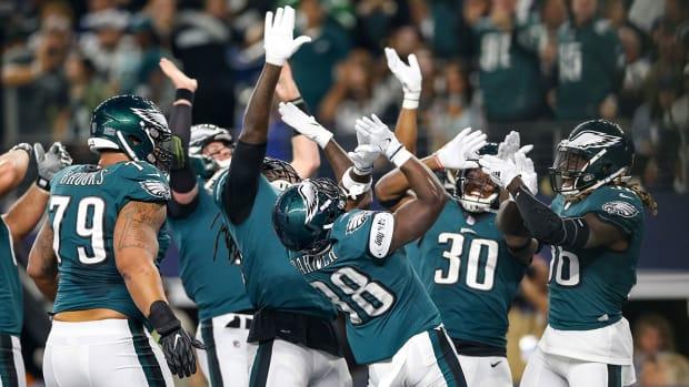 Philadelphia-Eagles_0.jpg