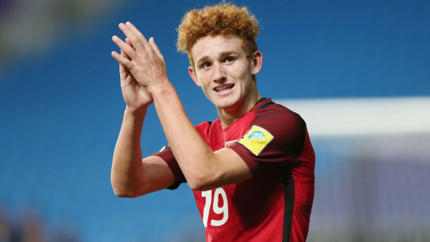 josh-sargent-usa-u20-world-cup.jpg