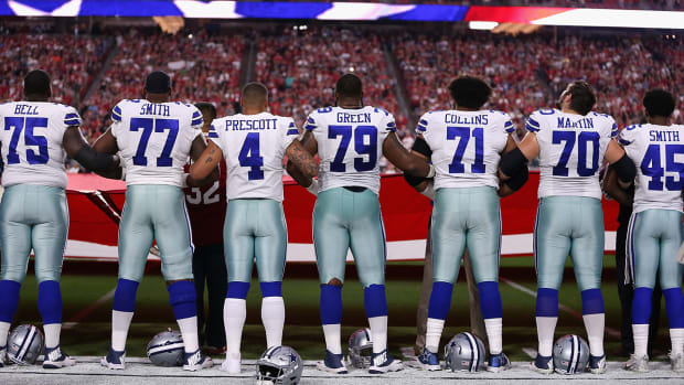 dallas-cowboys-nfl-ratings-media-circus.jpg