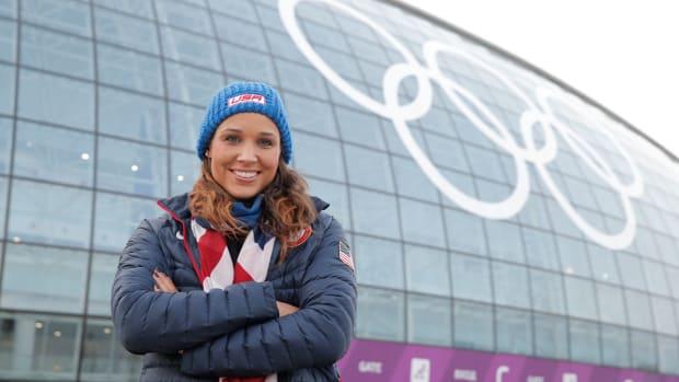 lolo-jones-2018-winter-olympics-interview.jpg