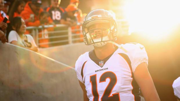 Paxton-Lynch-Broncos.jpg