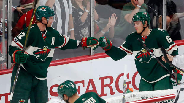eric-staal-granlund-minnesota-wild-preview-motto.jpg