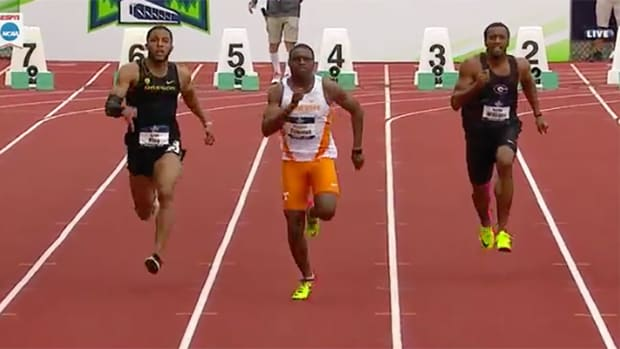 christian-coleman-100-meter-collegiate-record.jpg