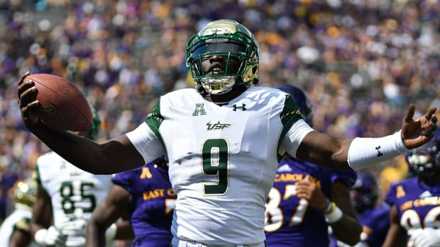 quinton-flowers-usf-feature.jpg
