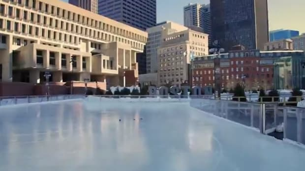 city-hall-plaza-redbull--open-ice.png