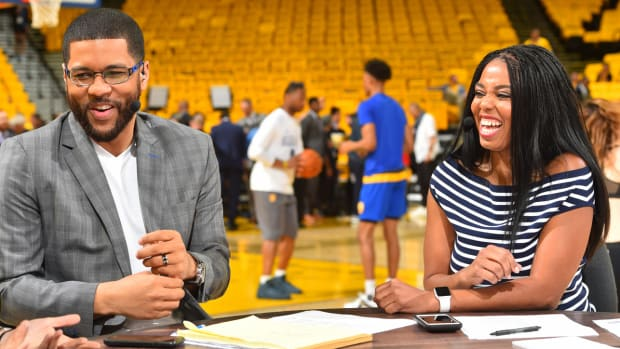 jemele-hill-michael-smith-sportscenter-6.jpg