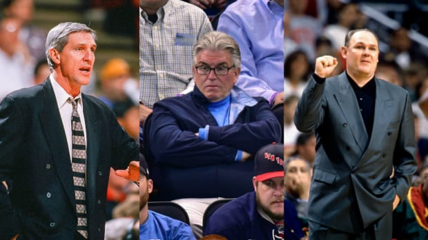 george-karl-mike-francesa-jerry-sloan-interview-audio.jpg