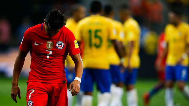 chile-misses-world-cup.jpg