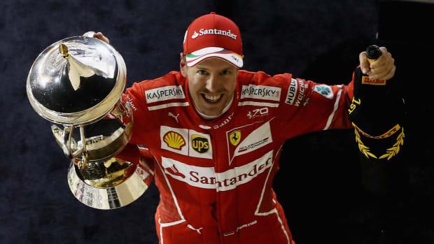 041717_FormulaOne_Sebastian_Vettel.JPG