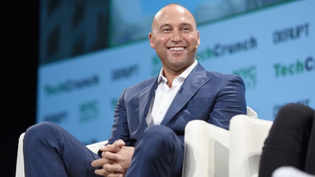 derek-jeter-marlins-sold-jeffrey-loria.jpg