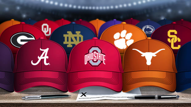 national-signing-day-2018-commits-recruits-news-rumors.jpg