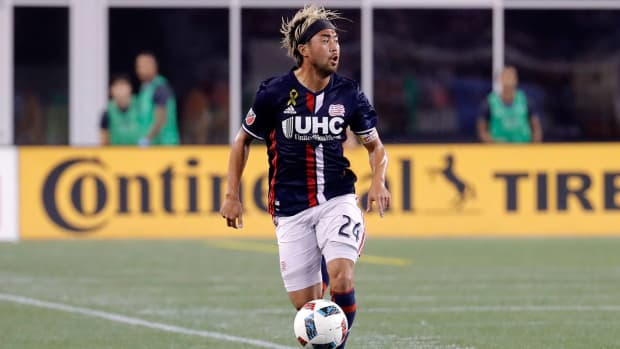 lee-nguyen-revolution-pf-1300.jpg